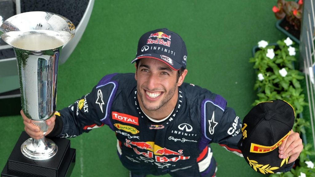 Race%20-%20Ricciardo%20triumphs%20in%20Hungarian%20thriller