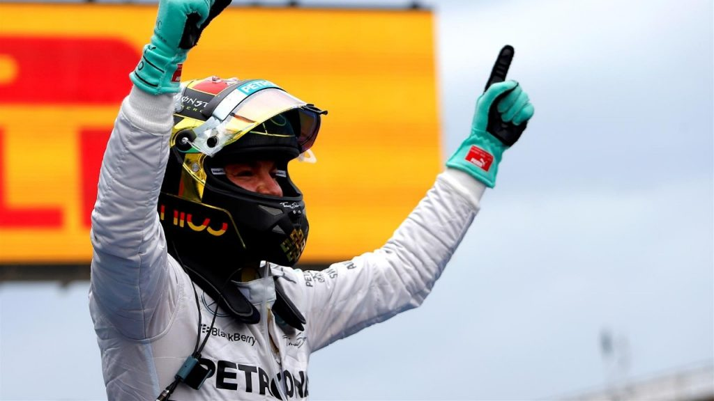 Race%20-%20home%20glory%20for%20Rosberg%20and%20Mercedes%20in%20Germany