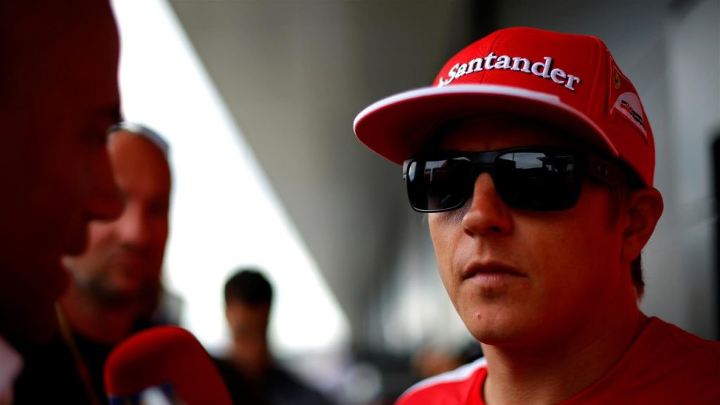 Raikkonen%20hints%20at%20retirement%20after%20Ferrari