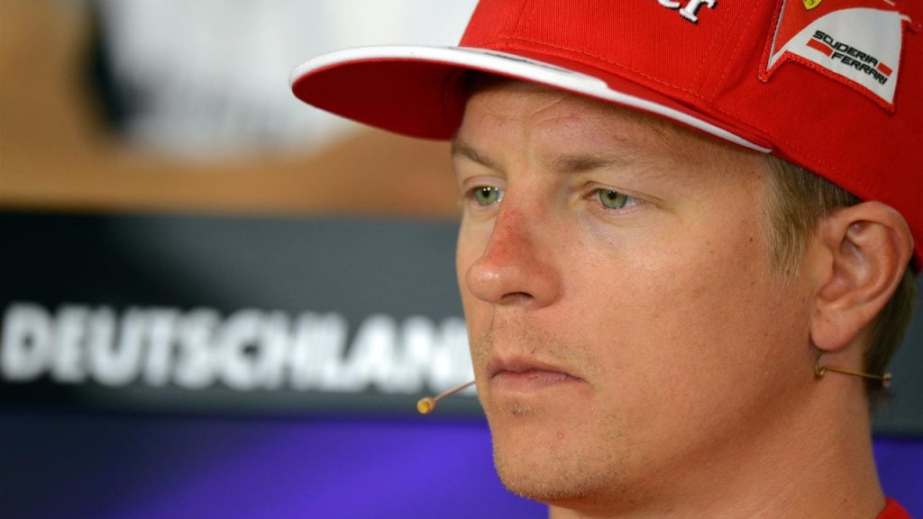 Raikkonen%20sure%20he%20can%20overcome%202014%20struggles