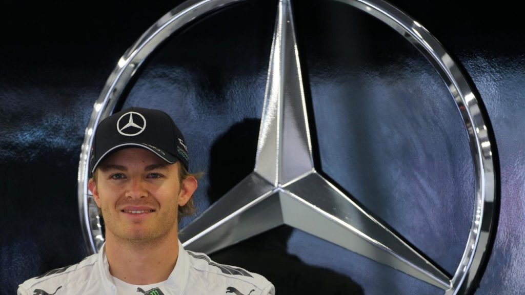 Rosberg%20inks%20multi-year%20contract%20extension%20with%20Mercedes