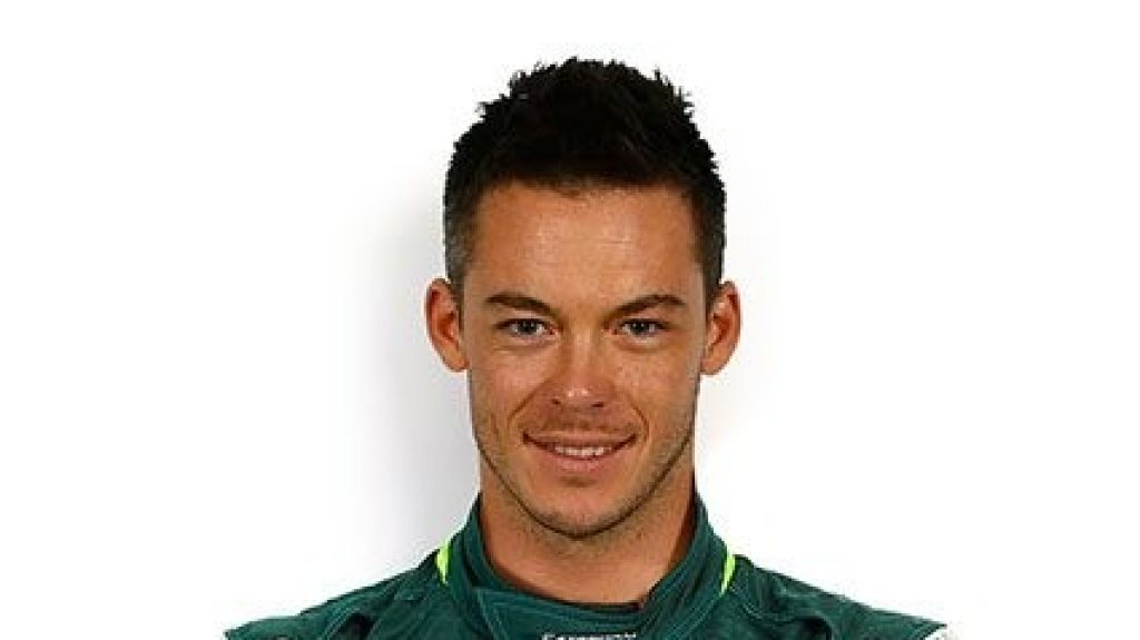 Caterham%20replace%20Kobayashi%20with%20Lotterer%20for%20Belgium