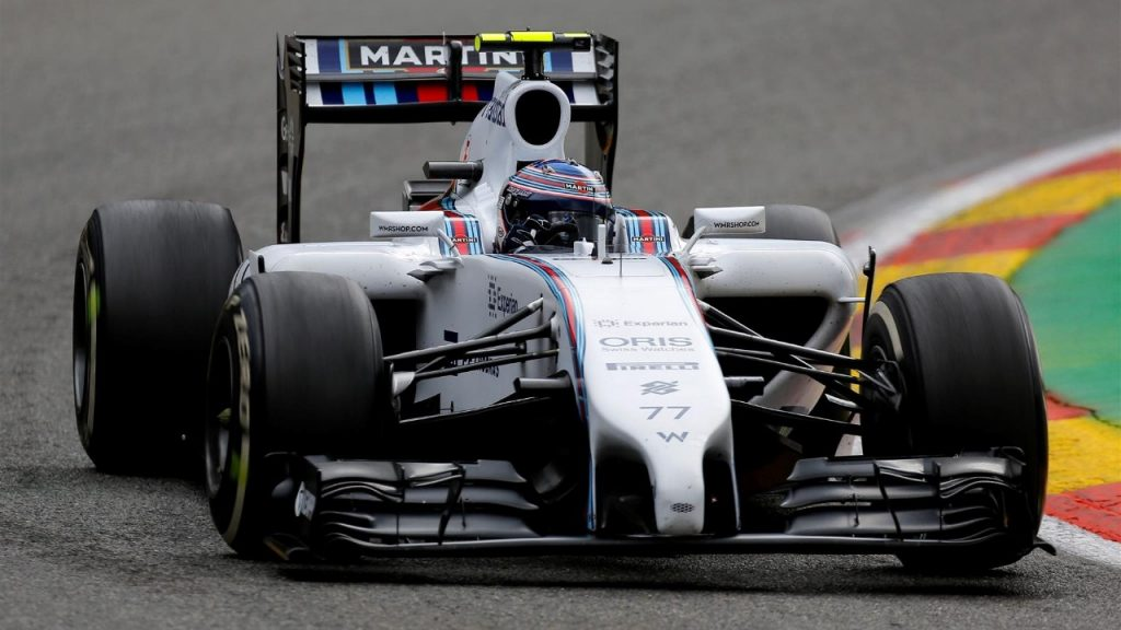 FP3%20-%20Bottas%20puts%20Williams%20on%20top%20as%20rain%20hits%20Spa-Francorchamps