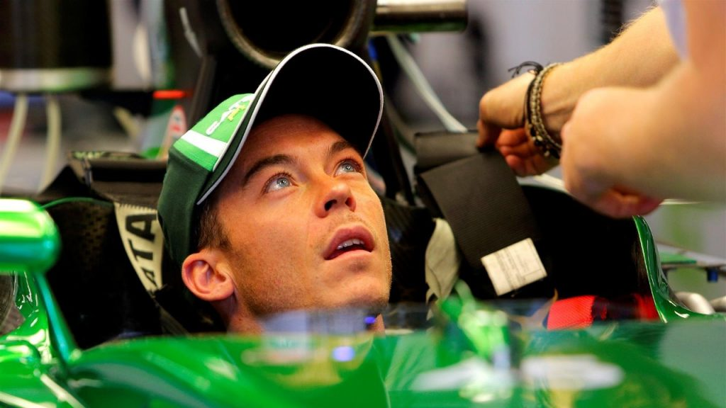 Lotterer%20determined%20to%20move%20Caterham%20forward