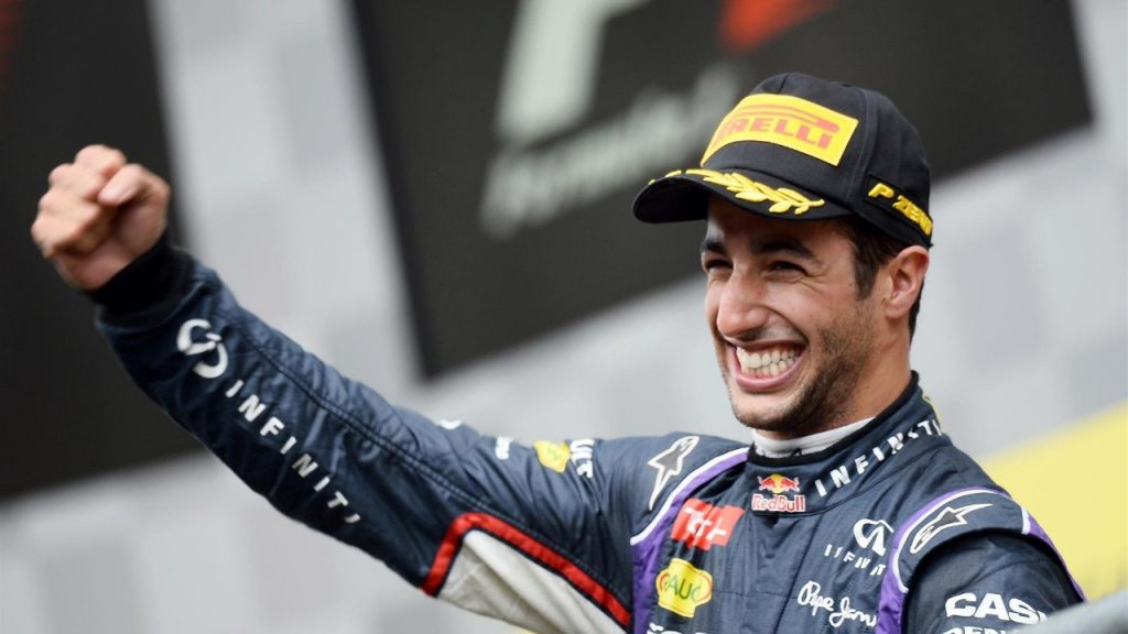 Race%20-%20brilliant%20Ricciardo%20denies%20Rosberg%20at%20Spa-Francorchamps