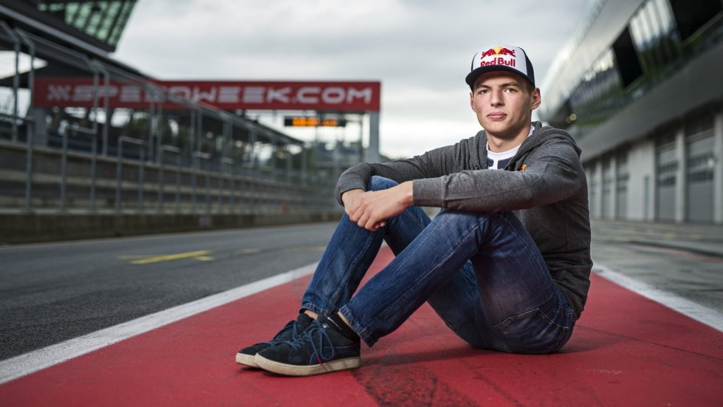 Verstappen%20to%20race%20for%20Toro%20Rosso%20in%202015
