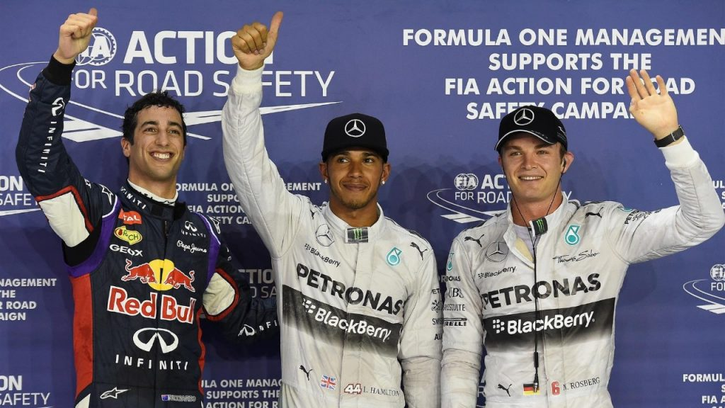 FIA%20post-qualifying%20press%20conference%20-%20Singapore