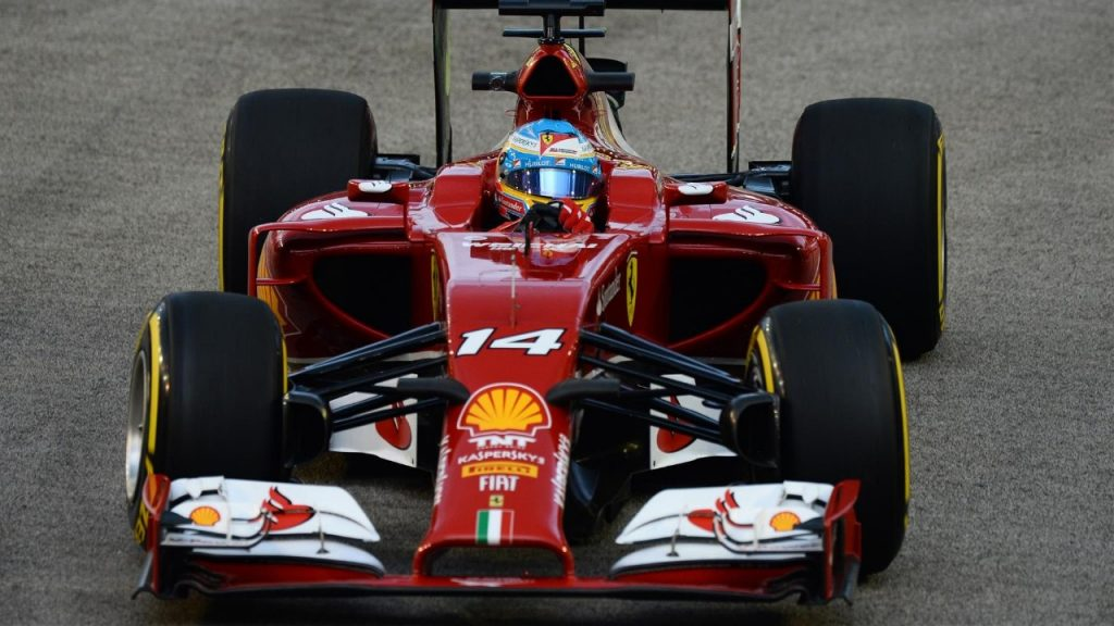 FP1%20-%20Alonso%20puts%20Ferrari%20on%20top%20in%20Singapore