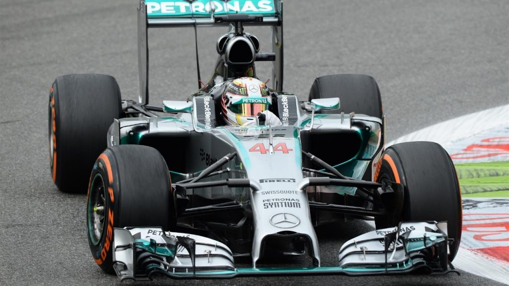 FP1%20-%20Hamilton%20on%20top%20as%20Button%20splits%20Mercedes%20duo%20at%20Monza