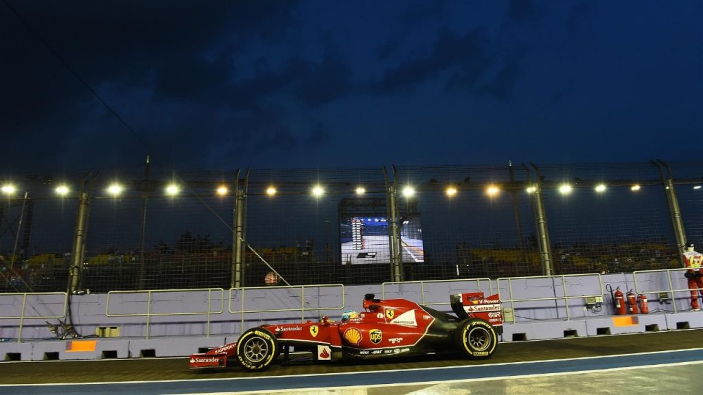 FP3%20-%20Alonso%20seizes%20the%20initiative%20in%20Singapore