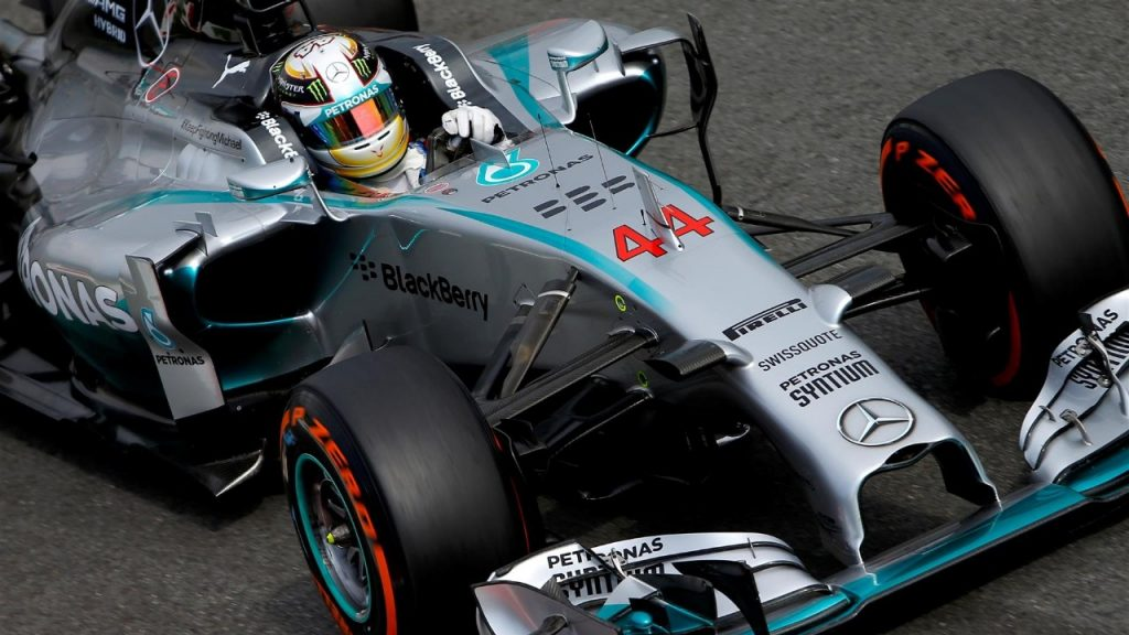 FP3%20-%20Hamilton%20edges%20Alonso%20in%20Italy%20as%20Rosberg%20hits%20trouble