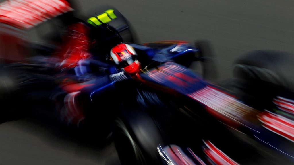 Kvyat%20set%20for%20first%20engine%20penalty%20of%202014