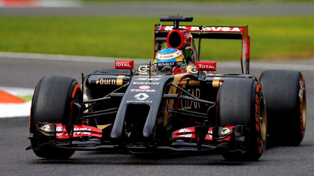 Lotus%20promise%20substantial%20changes%20for%202015%20car