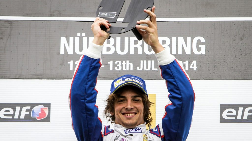 Merhi%20gets%20Caterham%20practice%20drive%20as%20Kobayashi%20returns