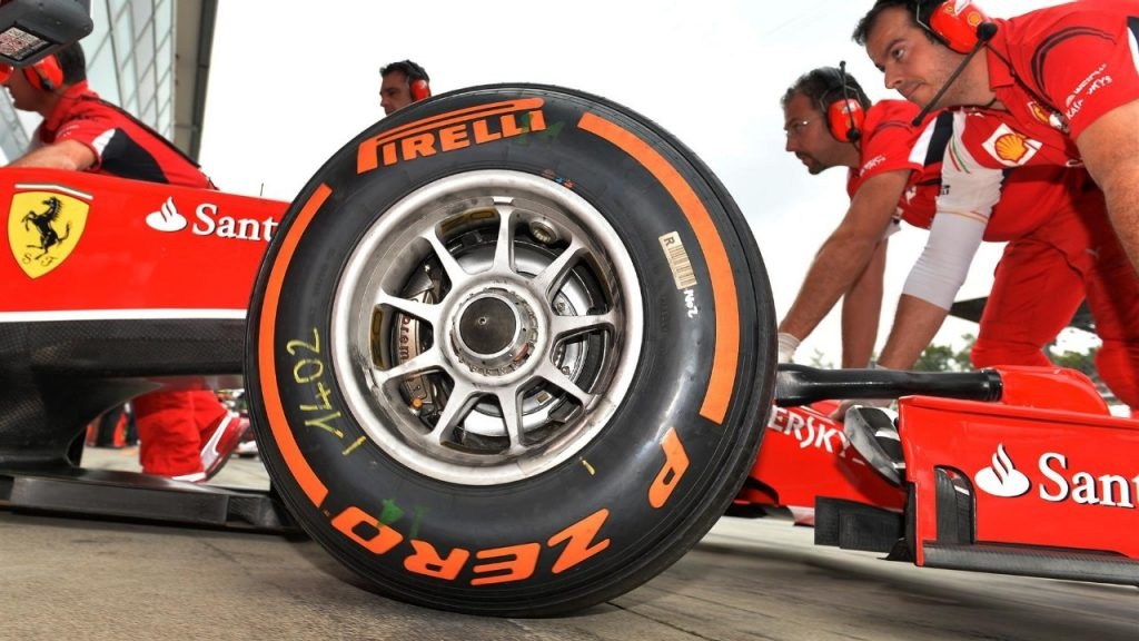 Pirelli%20reveal%20tyre%20choices%20for%20Suzuka%20and%20Sochi