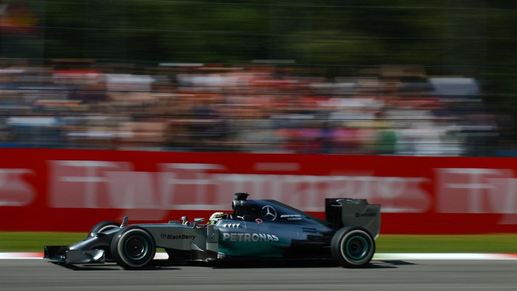 Qualifying%20-%20rapid%20Hamilton%20beats%20Rosberg%20to%20pole%20in%20Italy