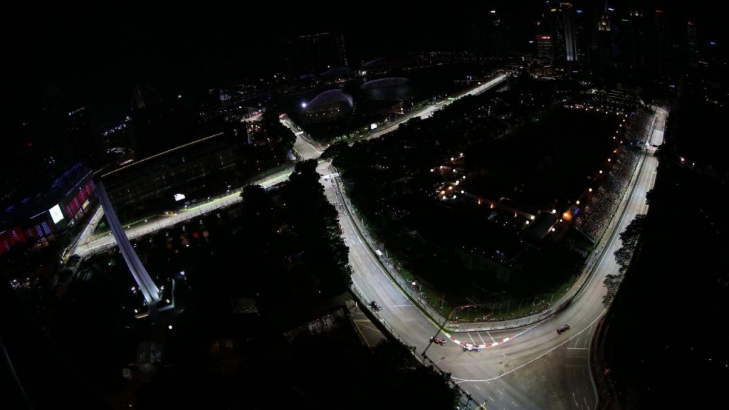 Singapore%20preview%20quotes%20-%20Caterham,%20Marussia,%20McLaren%20&%20more