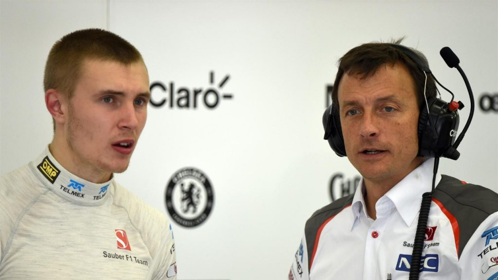Sirotkin%20to%20make%20practice%20debut%20for%20Sauber%20at%20Sochi