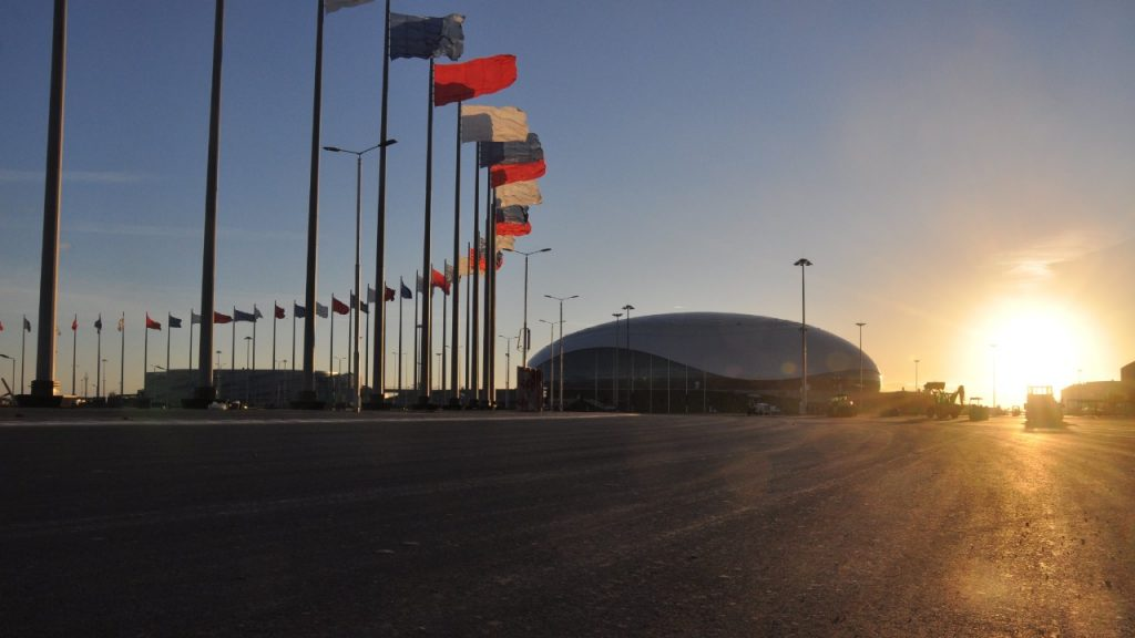 Sochi%20Autodrom%20officially%20opened%20in%20Russia