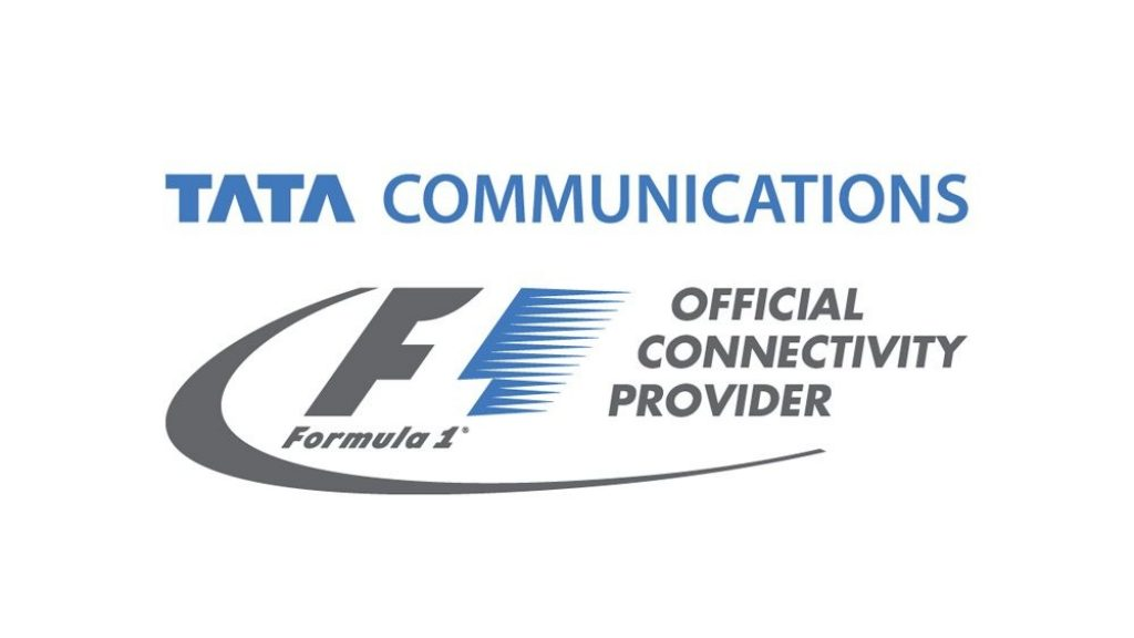 Tata%20Communications%20achieves%20first%20live%20F1%3Csup%3E®%3C/sup%3E%204K%20feed%20over%20fibre