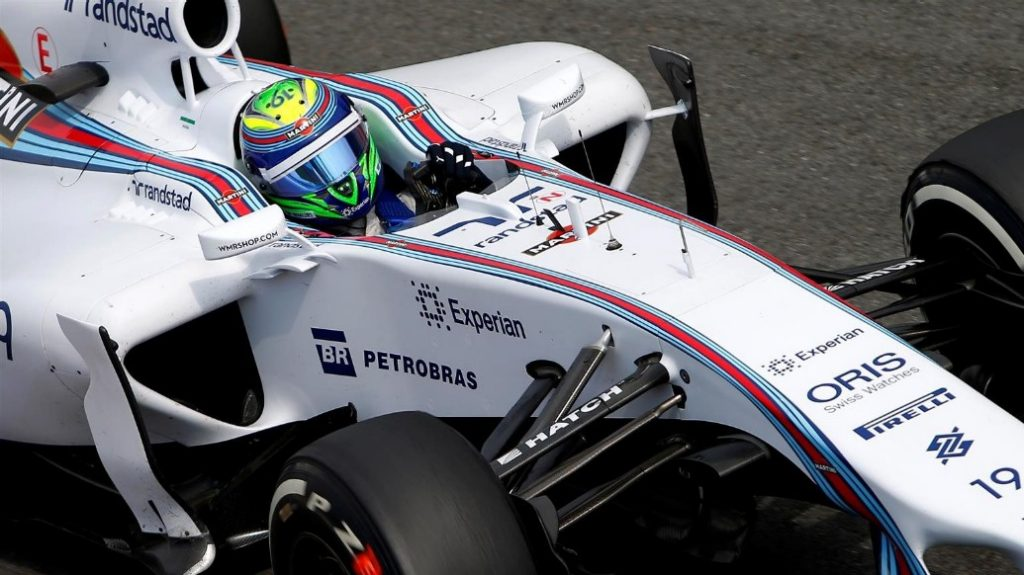 Williams%20reorganise%20engineering%20team%20for%202015%20season