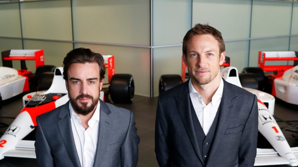 Alonso%20and%20Button%20realistic%20over%20development%20of%20McLaren%20MP4-30