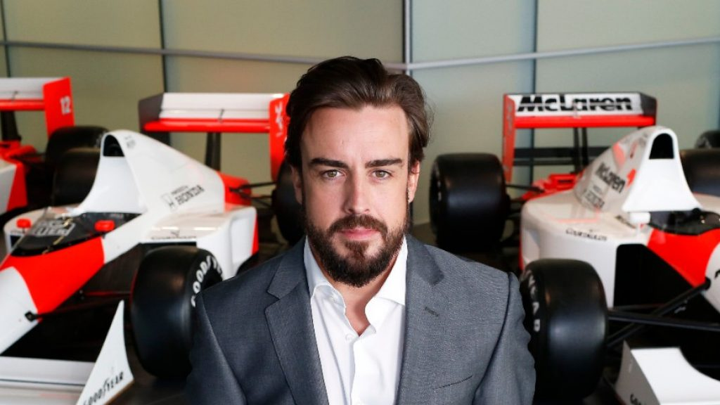 Alonso%20to%20debut%20new%20McLaren-Honda%20at%20Jerez%20test