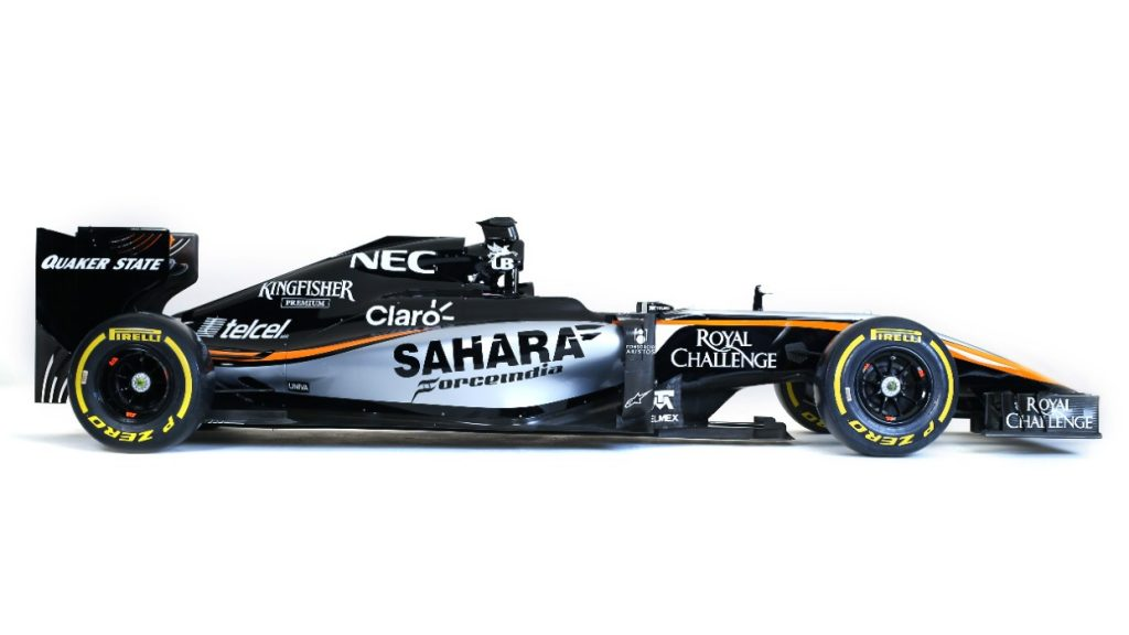 Force%20India%20unveil%20sleek%20new%20team%20livery