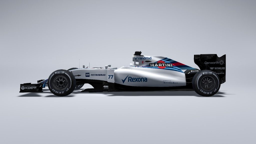 Williams%20release%20first%20images%20of%20the%20FW37