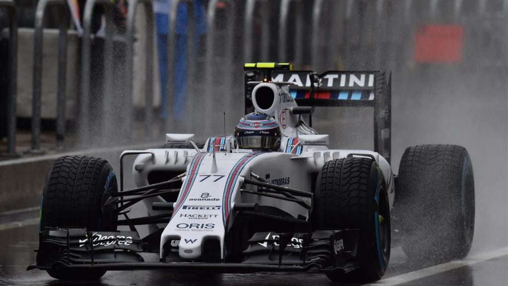 Bottas%20hit%20with%20US%20gearbox%20penalty