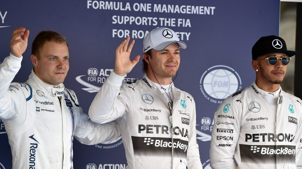 FIA%20post-qualifying%20press%20conference%20-%20Russia
