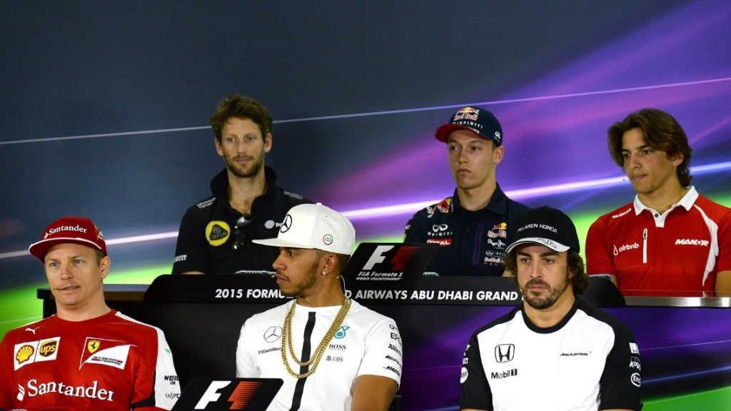 FIA%20Thursday%20press%20conference%20-%20Abu%20Dhabi