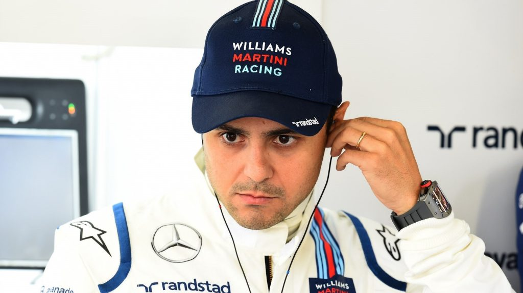 FP2%20-%20Massa%20heads%20near-washout%20in%20Russia