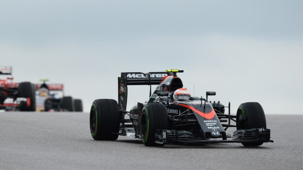 McLaren%20set%20for%20back-row%20grid%20slots%20in%20Mexico