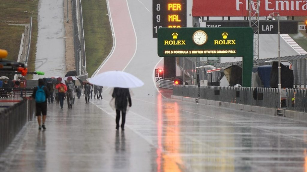 Qualifying%20postponed%20until%20Sunday%20morning%20in%20storm-swept%20Austin