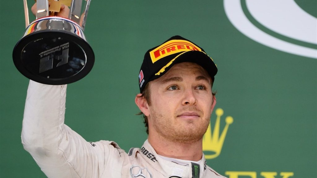 Rosberg%20totally%20mystified%20by%20late%20mistake