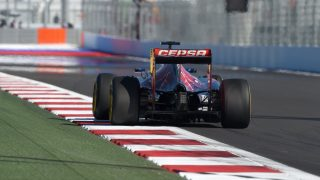 Russia preview quotes - McLaren, Pirelli, Mercedes & more