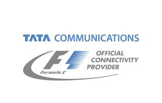 Tata Communications reveal second 2015 F1 Connectivity Innovation Prize winners