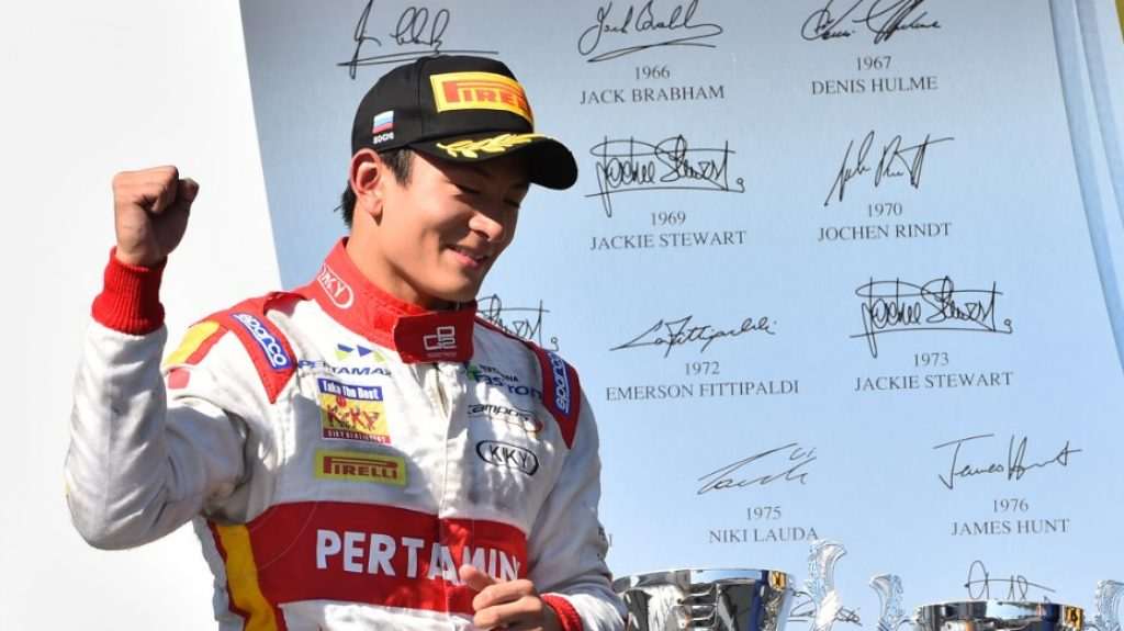 Marussia%20to%20run%20King%20and%20Haryanto%20in%20Pirelli%20test