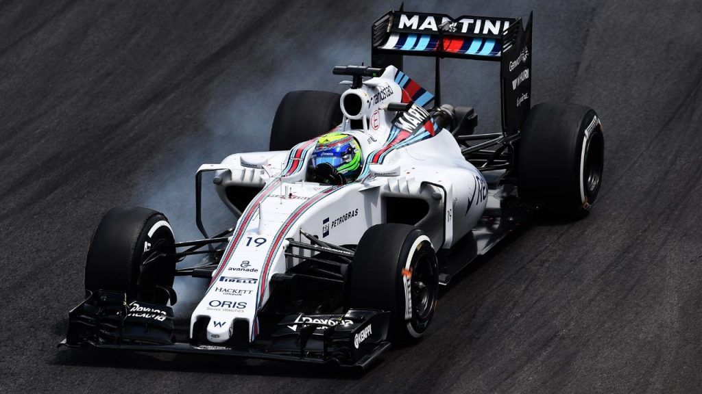 Massa%20excluded%20from%20Brazil%20results,%20Williams%20to%20appeal