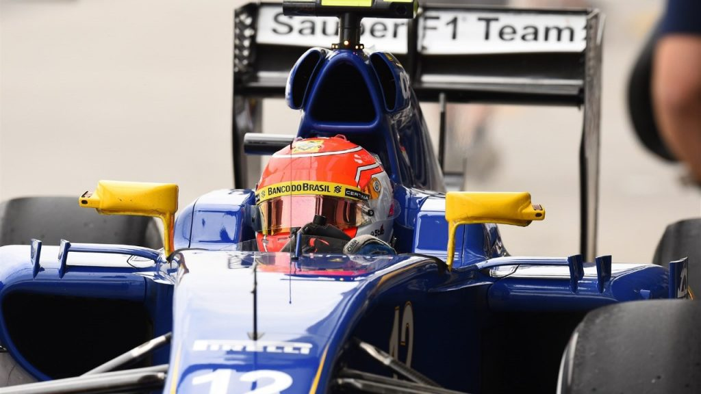Nasr%20takes%20grid%20penalty%20for%20blocking%20Massa