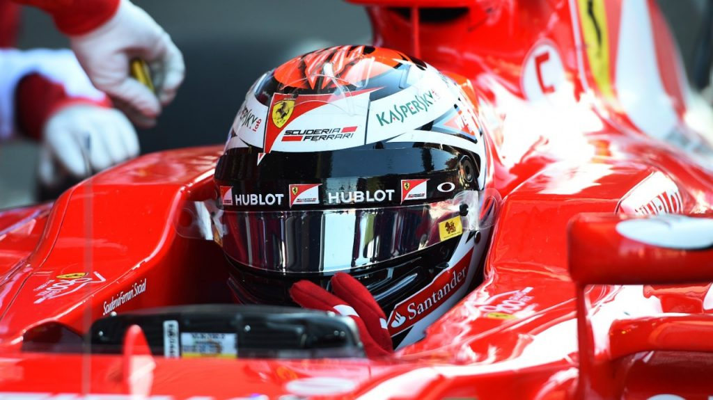 Raikkonen%20concedes%20his%202015%20season%20%27pretty%20average%27
