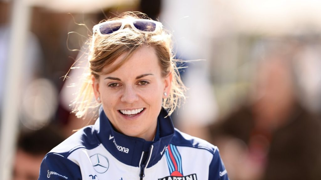 Susie%20Wolff%20to%20retire%20from%20motorsport