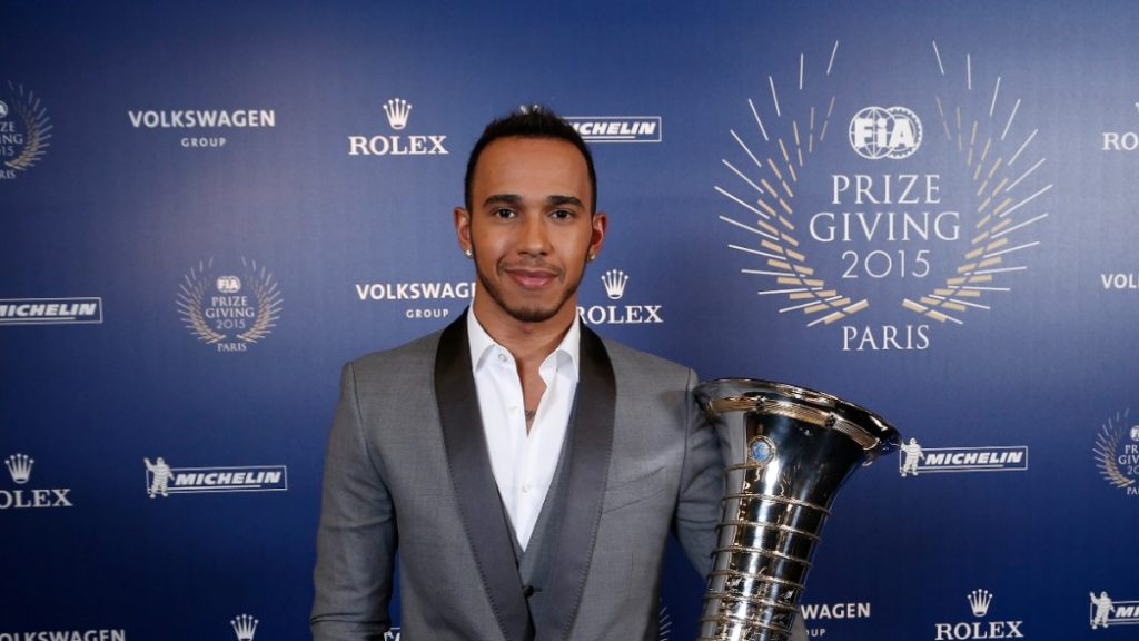 Hamilton%20up%20against%20Bolt%20and%20Ronaldo%20in%20race%20for%20Laureus%20Award%20nominations