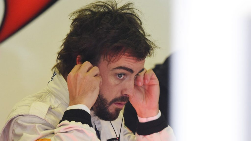 Alonso%20leaves%20hospital%20but%20misses%20final%20test
