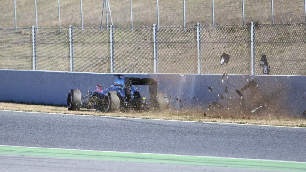 Alonso%20says%20he%20is%20%27completely%20fine%27%20following%20testing%20crash