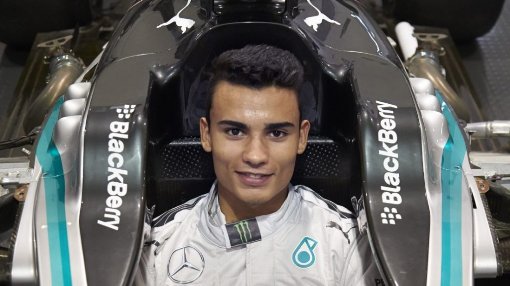 Force%20India%20to%20run%20Mercedes%20reserve%20Wehrlein%20at%20Barcelona%20test