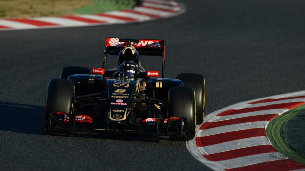 Grosjean%20fastest,%20Alonso%20crashes%20as%20Barcelona%20test%20concludes