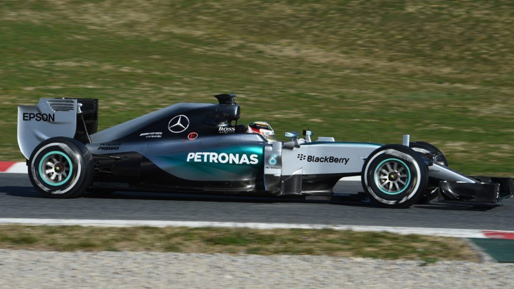 Hamilton%20doubles%20up%20for%20Mercedes%20in%20Spain