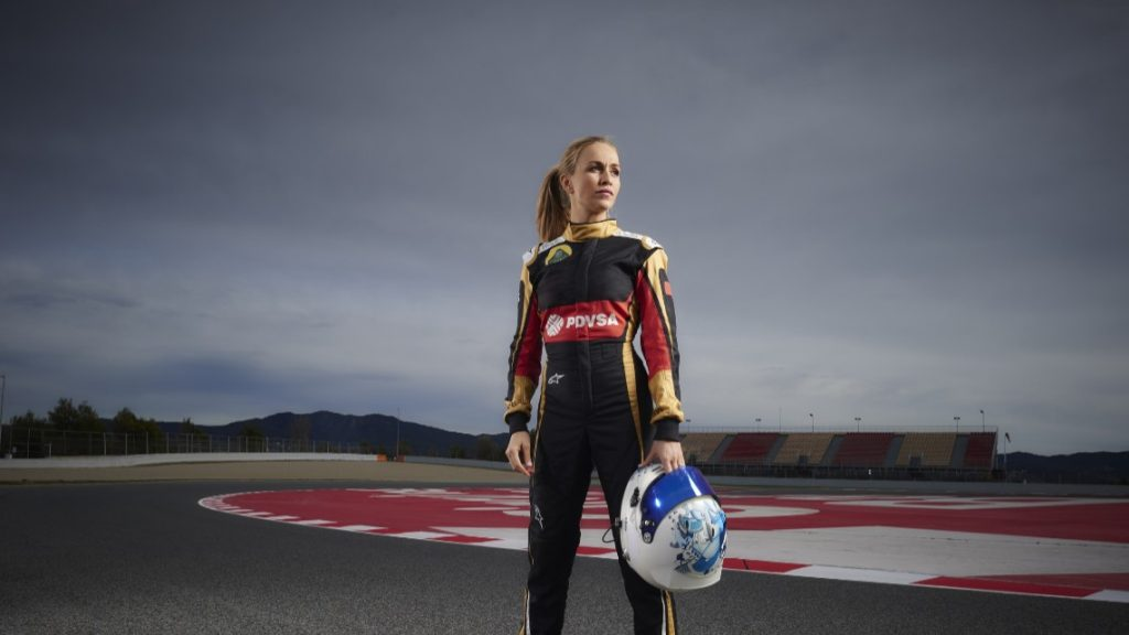 Jorda%20joins%20Lotus%20as%20development%20driver